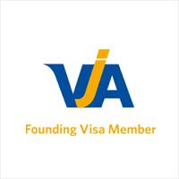 VISA ギフトカード