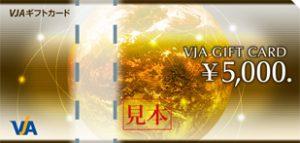 visa_002